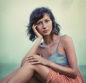 KatyaNovitskaya's Profile Picture