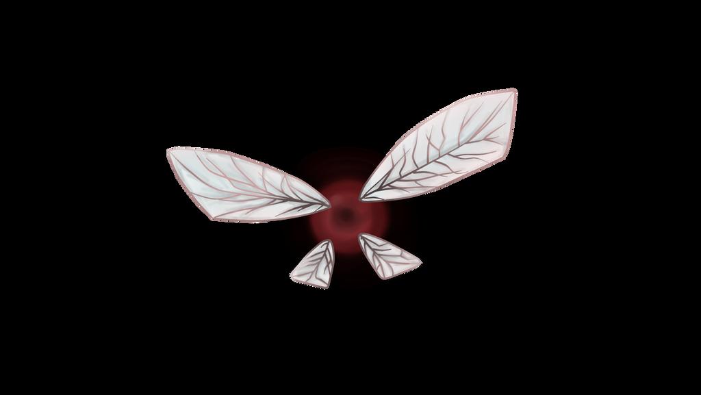 Umbra by Quiryuz