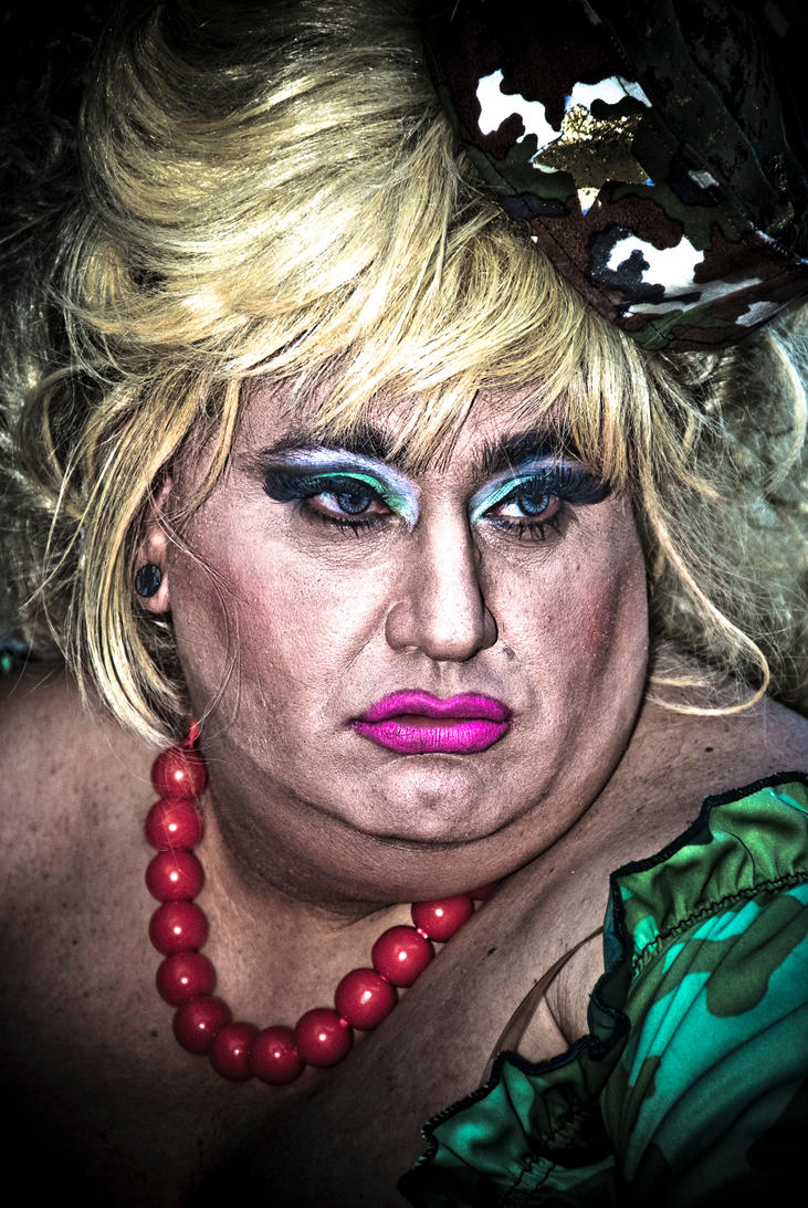 Drag Queen Shows Long Beach