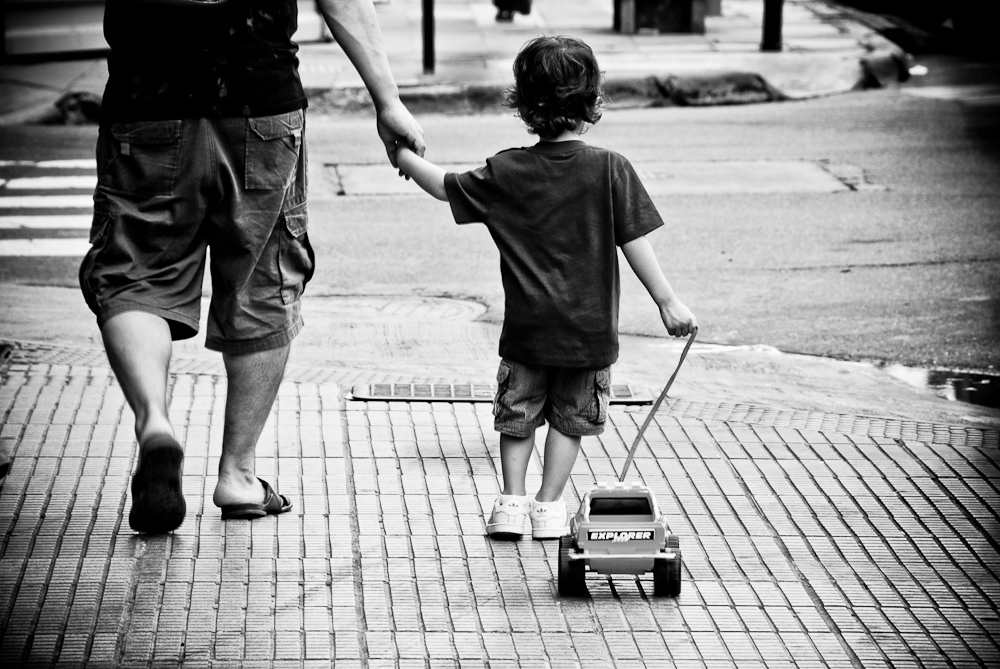 Father And Son Moving Company Staten Island