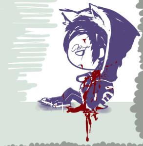 azinqe's Profile Picture