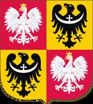 Prince of Silesia - COA