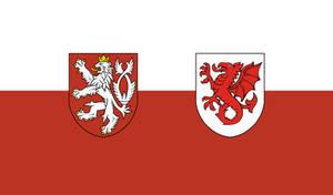 Mazovian - Czech Friendship