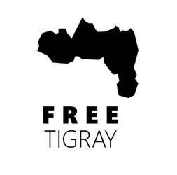 Free tigray