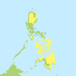 Religions of the Philippines Prehispanic