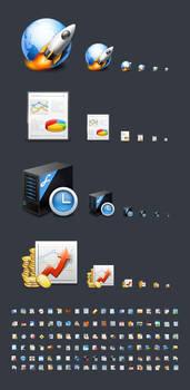 logiforms icon