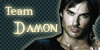 Team Damon Icon 2 by xtinnadark