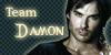 Team Damon Icon 2 by xtinnadark