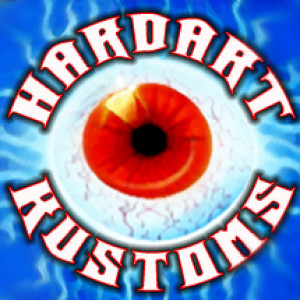 hardart-kustoms's Profile Picture