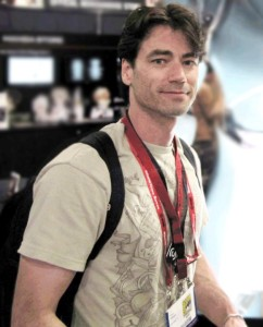 redarachnid's Profile Picture