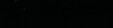 Firma Mini 2018 by gerryblackx