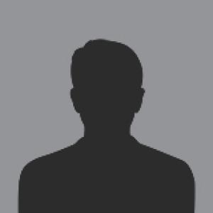 ceritadewasa8's Profile Picture