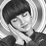 Luhan (redo)