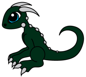 Phovos-the-Raptor's Profile Picture
