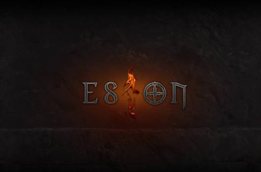 Esion Fire