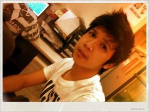 Heybee's Profile Picture