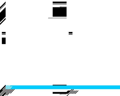Xxxxx Wall