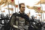 Stannis Baratheon Fanart