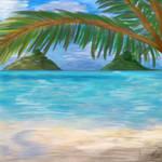 Impressions of Hawaii