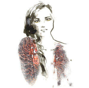 Sol-Angelica's Profile Picture