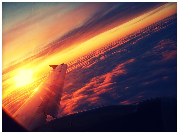 goodnight, travel well.