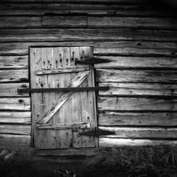 locked door II by vripley