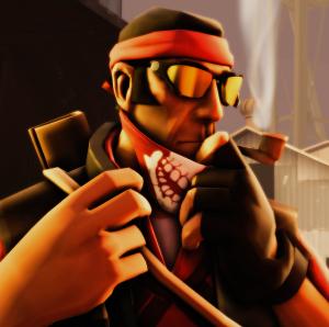 GoldenDoop's Profile Picture