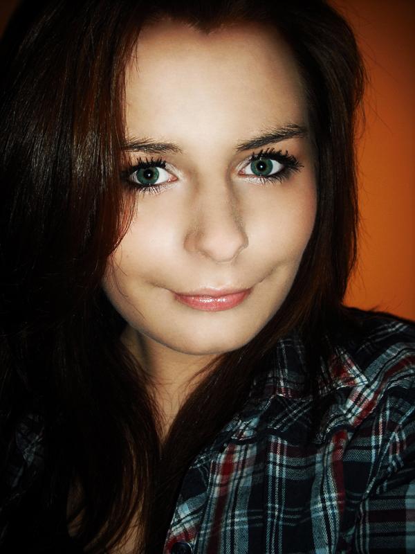 untouchedgirl's Profile Picture