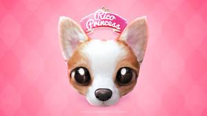 Princess Rico