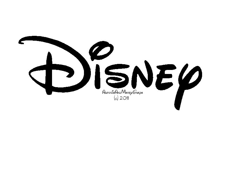 Disney writing font Term paper Sample - August 2019 - 1649 words