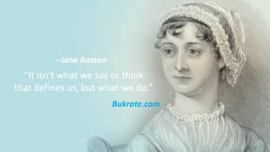 Jane-Austen-quotes