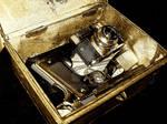 Mafia-Box