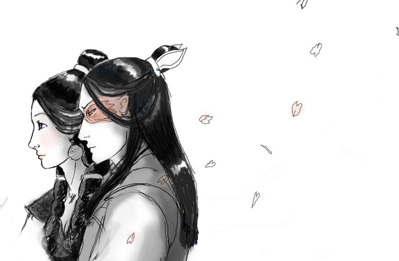 avatar katara and zuko. zutara zuko katara avatar: