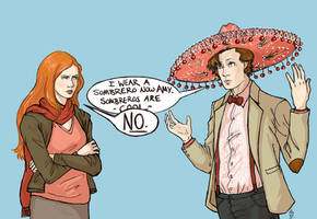 What in the name of sanity... by janey-jane