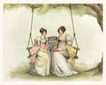 A Conversation on Austen