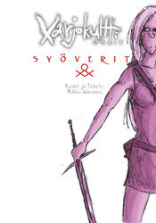 Syoverit v2 by Varjo-koMik
