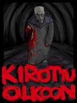 Kirottu olkoon -promo by Varjo-koMik