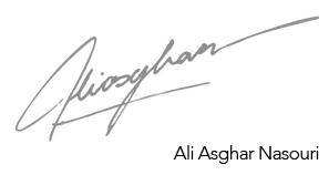 Signature by vip7fx