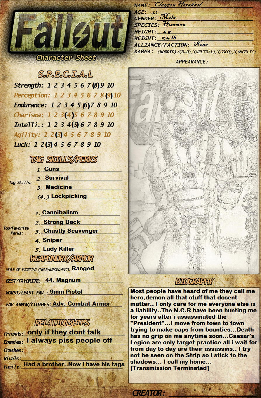 my charecter Is your d&d character rare we got a peek at what kind of characters everyone is building, and a lot of players are sticking close to reality.