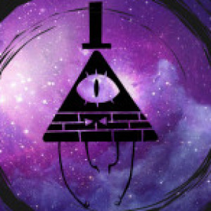 Purple-C-y-a-n-i-d-e's Profile Picture