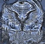 Even Angels Feel Sorrow by Kolokin