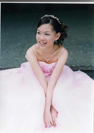 xkitten's Profile Picture