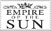 EmpireOfTheSunLogoStamp by HappilyDeluded889