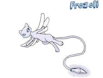 EM3 Frozelli by AlmightyTallestVoldy