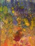 Colour Texture 03 by Tackon