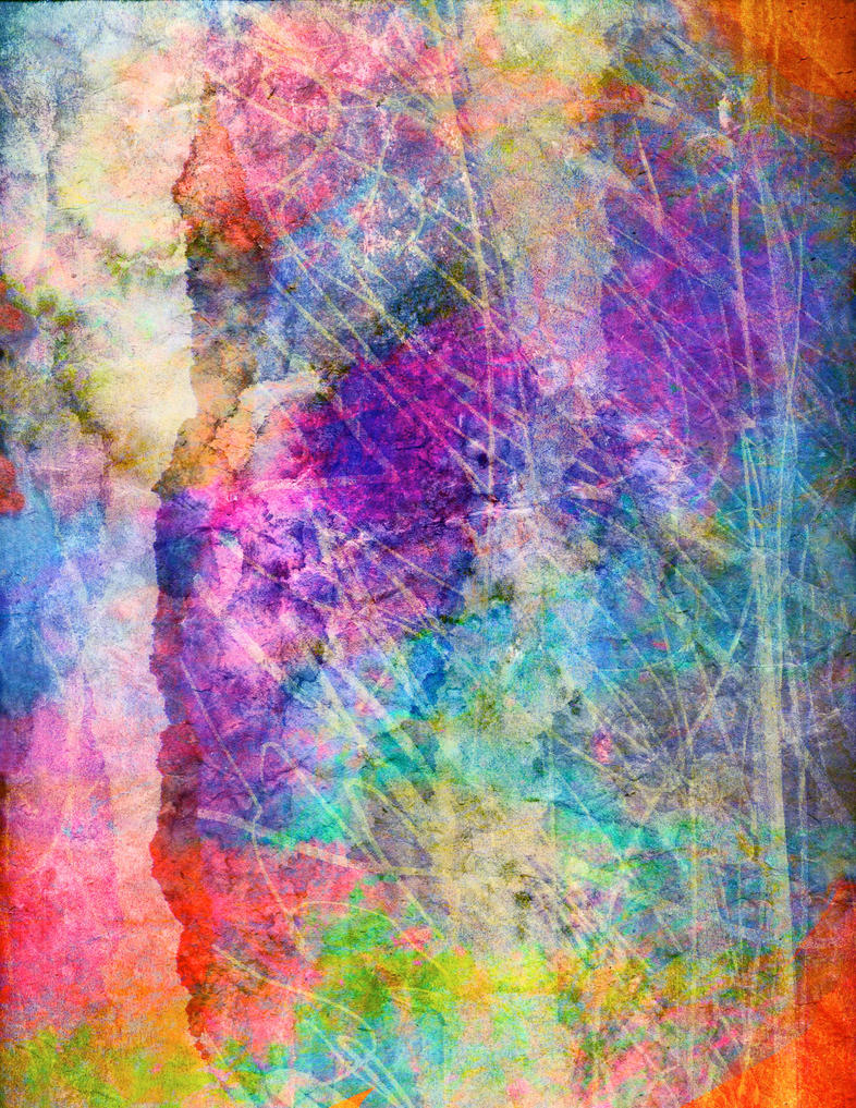 Tone And Texture In Art : Colour texture by tackon on deviantart