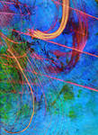 Neon Texture 05