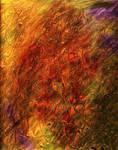 Colour Acrylic 22