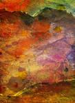 Colour Creation 06