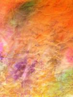 Colour Pastel 14 by Tackon